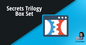 secrets trilogy box set feature