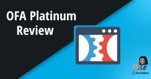 ofa platinum review image