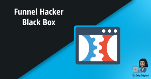 funnel hacker black box featured