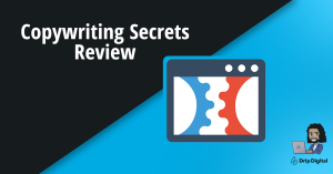copywriting secrets review