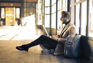 digital marketing stats featured